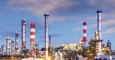 Oil And Gas Industrial Services
